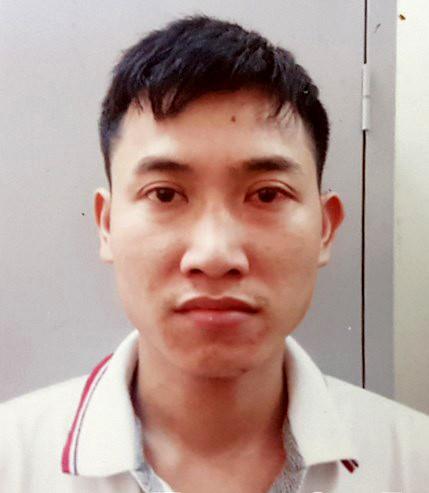 Phạm Văn Hiến