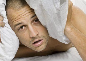 Có những cách nào chữa bệnh mất ngủ ?