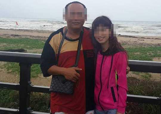Thiếu nữ 16 tuổi làm giấy tờ giả, xuất ngoại lấy chồng Trung Quốc
