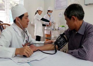 Chăm sóc sức khỏe ban đầu cần lưu ý những gì ?