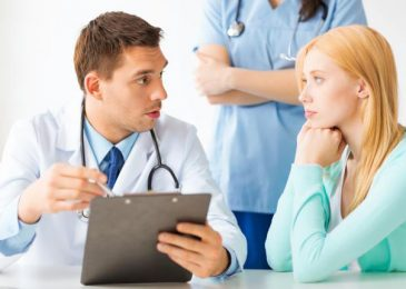 Chăm sóc sức khỏe là gì, các kiến thức liên quan