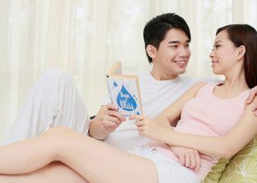 Cẩm nang chăm sóc sức khỏe sinh sản phụ nữ