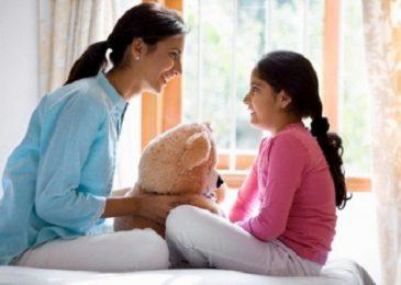 Chăm sóc sức khỏe sinh sản vị thành niên có cần thiết không?
