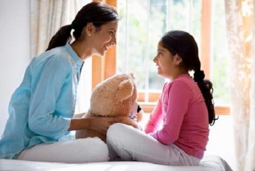 chăm sóc sức khỏe sinh sản vị thành niên