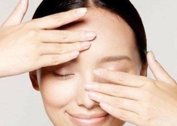 biện pháp giúp giảm mỏi mắt