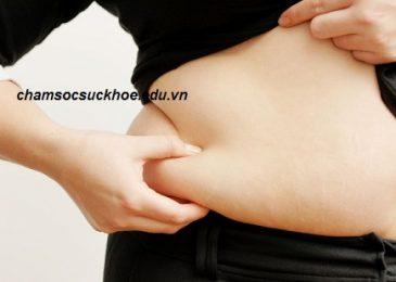 Top 7 dụng cụ tập cơ bụng làm giảm mỡ hiệu quả bỏ gọn trong tủ được.